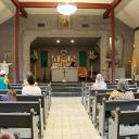 Mass at the Shrine photo album thumbnail 1